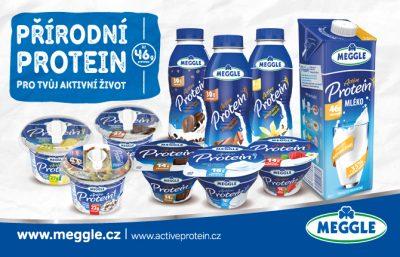 Meggle_banner_Protein_670x431px_KrasnyRok_01