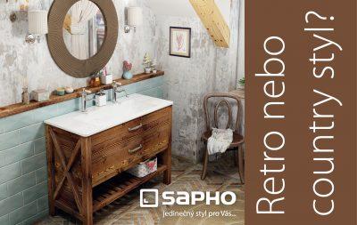 banner_sapho