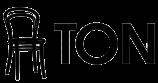ton-removebg-preview